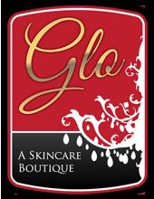 Glo - A SKincare Boutique