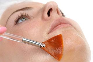 Facial Addo-ns, Glo Skincare Boutique